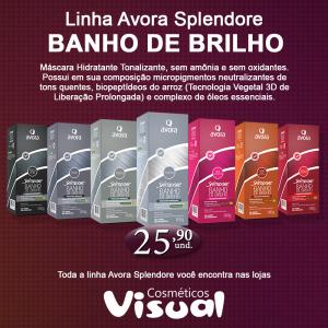 ok_banho-de-brilho-avora